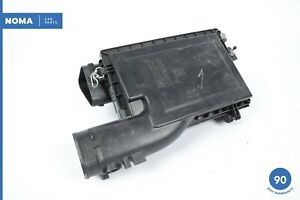 07-12 Lexus LS460 XF40 Right Side Air Cleaner Filter Box 17701-38120 OEM