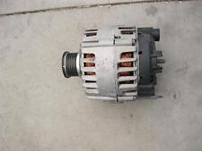 VW GOLF VII 7 2,0 TDI Lichtmaschine Generator 03L903023N