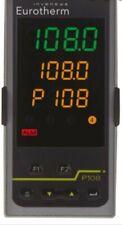 Schnieder Eurotherm PID Temperature Controller, 48 x 96mm, P108/CC/VL/LRR
