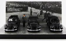 Volkswagen Beetle Maggiolino Hitler 1 43 Rio