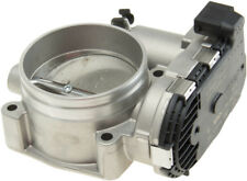 Bosch Fuel Injection Throttle Body fits 1999-2009 Porsche 911 Cayman Boxster  WD