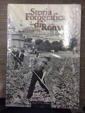 Storia fotografica di Roma. 1940-1949.