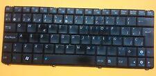 Teclado  ORIGINAL ASUS EEE PC 1101 HA NEGRO Español V090262CK1