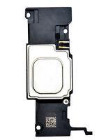 OEM Ringer Ringtone Loud Speaker Buzzer Sound Replacement iPhone 6S Plus 5.5''
