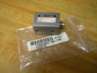 SMC CDQ2B16-10D Cylinder CDQ2B1610D