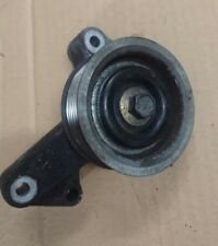 HONDA CIVIC TYPE R FN2 EP3 IDLE TENSIONER PULLEY K20 K20A2 K20Z4