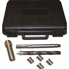 Mountain (MTN9200) Ford Spark Plug Insert Installer Set