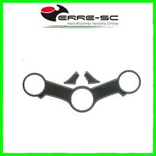 ADESIVO PIASTRA FORCELLA CARBON-LOOK RESINATO BMW R 1200 S -10
