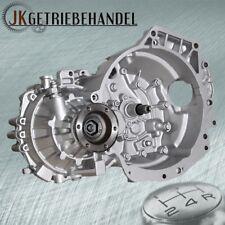 Getriebe VW T4 2.4 Diesel CRN AYF CHB CRM CCY CRP CPW CRL CHP AYD CHS 5-GANG