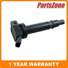 Ignition Coil Fit for Toyota Avensis Camry RAV4 Tarago 1AZ 2AZ-FE 4Cyl 2.0L 2.4L