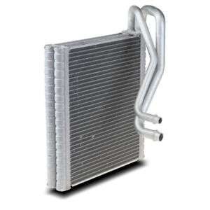 Evaporator A/C Fits Mini Cooper 07-16 Paceman, Countryman, Chilli, 64119262788