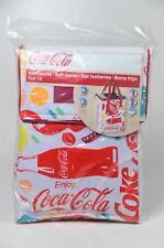 EZetil Kühltasche Coca Cola Fun 15 Liter Soft Cooler