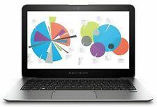 """HP Elitebook Folio 1020 G1 - Intel M-5Y71 - 8GB - 256GB SSD 12.5"""" - W10P HDMI"""