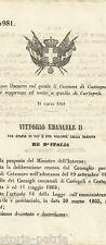 GIURIDICA_ECONOMIA_CALABRIA_CATANZARO_CASTAGNA ANNESSO A CARLOPOLI_CANTELLI_1869