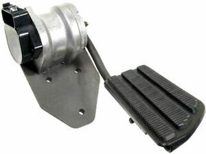 For 2000-2002 GMC B7 Accelerator Pedal Sensor SMP 42797MF 2001