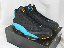 Nike Air Jordan 13 Retro CP PE Chris Paul Player Edition 823902-015