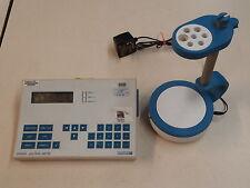 Radiometer PH/ Ion Meter PHM95