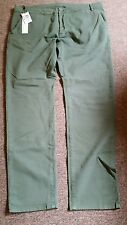 Calvin Klain Chinos trausers new
