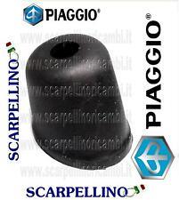 GOMMINO SPECCHIO PER VESPA PX 125 cc 30 ANNI -RUBBER MIRROR- PIAGGIO 622427