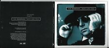 MAXI CD SINGLE DIGIPACK COLLECTOR 1 TITRE VAN MORRISON DAYS LIKE THIS DE 1995