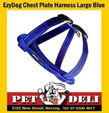 EzyDog Nylon Dog Leashes