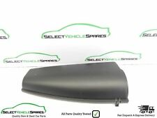 VW SCIROCCO MK3 NEW 2.0 TDI GENUINE FRONT PANEL AIR INTAKE DUCT TOP COVER 09-14