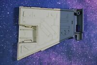 VINTAGE Star Wars B-WING FIGHTER PART ~ TOP T WING KENNER