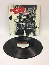 Orginal Buam - Die dunkle Seite der Alm | EMI Electrola  | LP: Near Mint