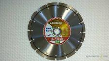 SALE% 1xDiamant Trennscheibe LAHOstar gold 230 x 22,23 mm Beton lasergeschweißt
