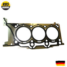 Dichtung, Zylinderkopf, Links Dodge LD Charger 2011+ (3.6 L), 5184455AG