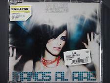 Nelly Furtado - Manos Al Aire >2 Track Single CD< (2009)
