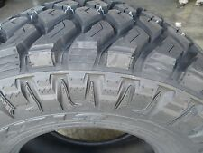 1 New 40X13.50R17 Maxxis Razr MT Mud Tire 40135017 40 1350 17 13.50 R17 M/T