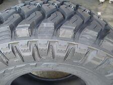 4 New Lt 28570r17 Maxxis Razr Mt Mud Tires 2857017 285 70 17 70r R17 Mt E Fits 28570r17
