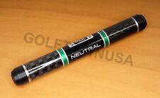 Titleist 917 D2 D3 917D2 917D3 Green 10g 10 gram Neutral Sure Fit CG OEM Weight