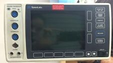 Spacelab 90603a Patient Monitor