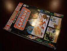 DC Comics Justice League of America # 110 Nice Copy JLA