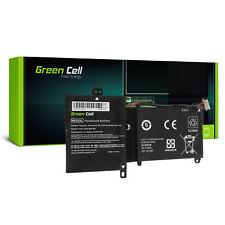 Batterie pour HP 11-F HP Pavilion x360 310 G2 11-K HP Spectre 13-4000 HV02XL