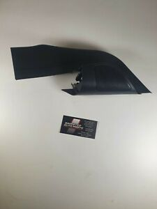 FORD FOCUS MK2 TWEETER SPEAKER WITH TRIM (DRIVER SIDE FRONT) 4M51-A23408