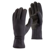 Black Diamond Liner Series Midweight Screentap Fleece Glove