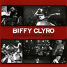 BIFFY CLYRO-REVOLUTIONS -LIVE + DVD (UK IMPORT) CD NEW