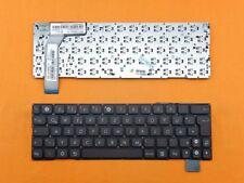 DE Tastatur Keyboard komp. für ASUS Eee Pad Slider SL101, 0KNA-Z71GE01 V12586AK1