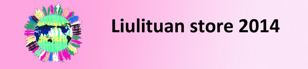 liulituan2014