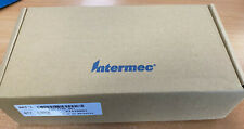 Intermec HoneyWell PM43 / PM43C Printhead (710-179S-001) 300dpi (NEW & UNUSED)