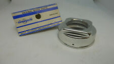 NOS Campagnolo Top threaded cup C Record ERA ROAD/TRACK Headset 1 inch British T