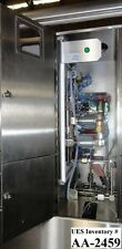 Amat Applied Materials 9010-01379 Celerity Gas Card AsH3/Ph3 Quantum X Used