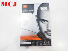 Sports MP3 Player Earbuds with Noise Cancellation