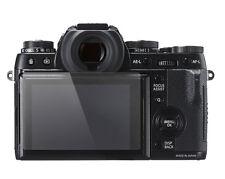 LCD Screen Protector Fujifilm Fuji X-T2 X-T1 X70 XT2 XT1 AUS
