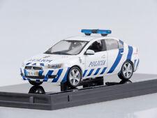 Vitesse 29315 1/43 Mitsubishi Lancer (Madeira Police)