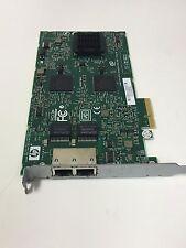OEM HP NC380T Dual Gigabit Ethernet  Network Interface Card PCI-E 374443-001