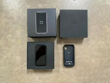 Palm Phone PVG100 Verizon GSM Mini Smartphone 3.3 inch 32GB